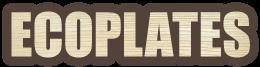 Ecoplates