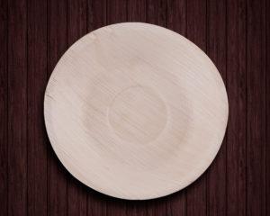 Mini Bowl,Palm leaf bowls,Eco friendly bowls