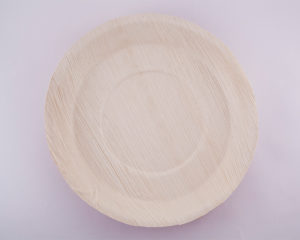 Round Ecoplates,Eco friendly Plates,Biodegradable plates